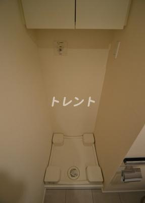 【設備】パークハビオ西新宿【PARK HABIO西新宿】