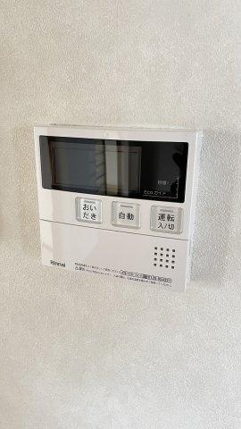 【発電・温水設備】エメラルドマンション姪浜Ⅲ