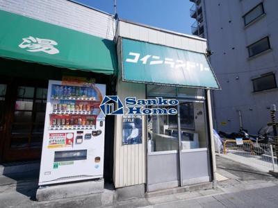 ガラ・シティ茗荷谷(ガラシテイミヨウガダニ)