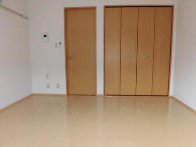 A102 洋室