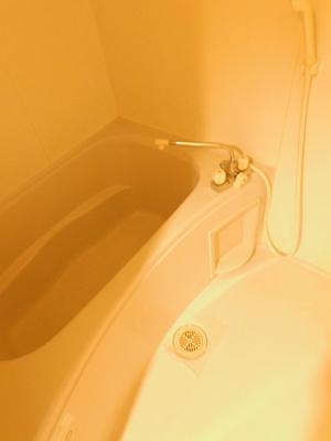 【浴室】スミカB