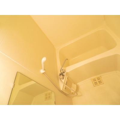 【浴室】サンテミリオンお茶の水