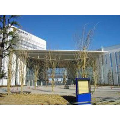 図書館「日本体育大学図書館まで959m」