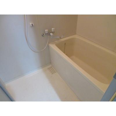 【浴室】コンフォール桜新町