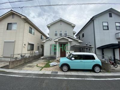 【外観】大江1丁目