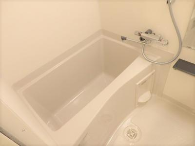 【浴室】ララプレイス四天王寺前夕陽ヶ丘プルミエ