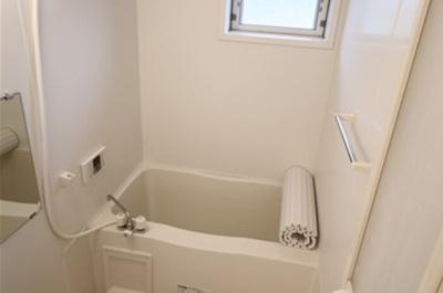 【トイレ】D-room(大和)オーベンロープB棟