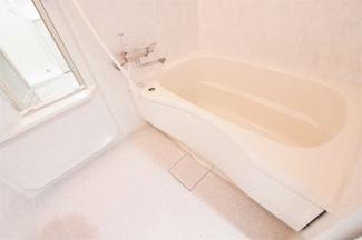 【浴室】グラシィオ堀川