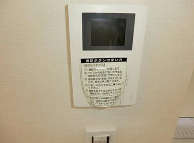 【セキュリティ】グランエッグス桜新町T