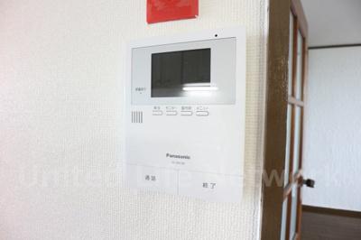 【その他】南千里第2コーポラスC棟