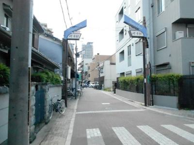 【その他】フジパレス堺北長尾イースト