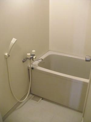【浴室】ディーベス23