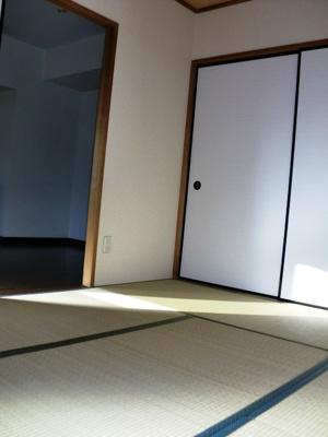 【和室】ディーベス23