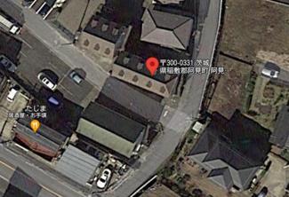 【その他】《高稼働中》茨城県稲敷郡阿見町阿見3棟一括売マンション