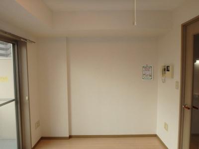 【居間・リビング】レジオス文京白山