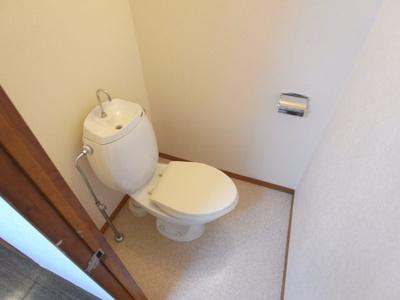 【トイレ】ナゴヤビル
