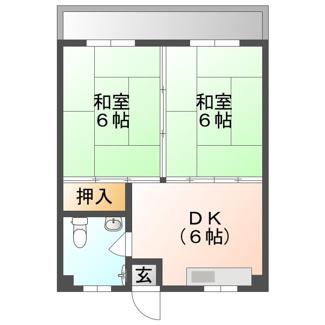 小又原アパート