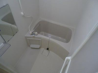 【浴室】AZEST-RENT東向島
