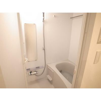 【浴室】Fullea武蔵小山