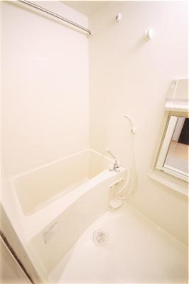 【浴室】ラナップスクエア難波南