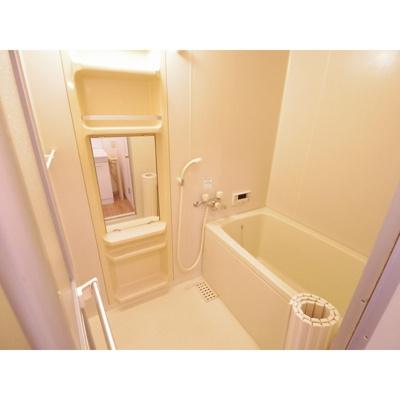 【浴室】カサ・デ・サチ