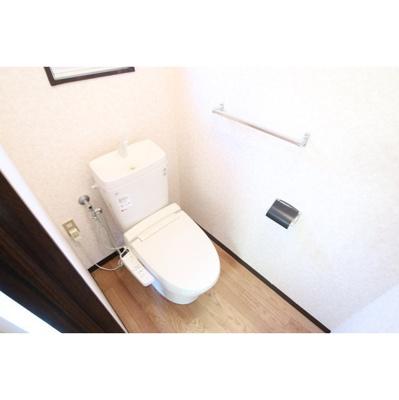 【浴室】フォーブル三ノ宮