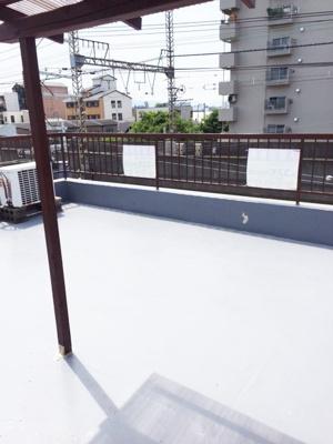 【展望】日光ビル