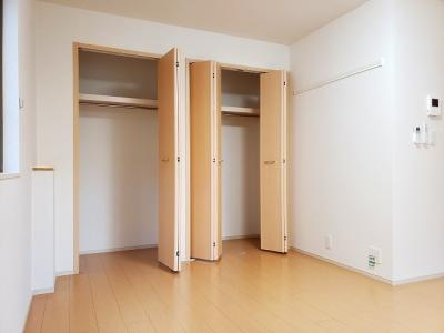 【その他】ブライトハウス