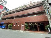 グランドメゾン新宿東の画像