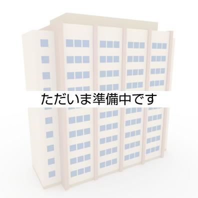 【外観】松戸寮
