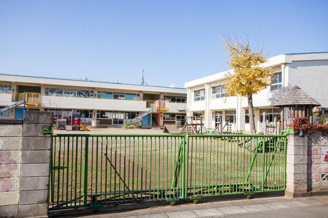 中和倉幼稚園