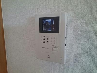 【セキュリティ】クレメントC