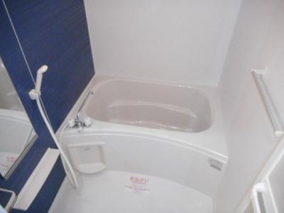 【浴室】ベーネ ルナ