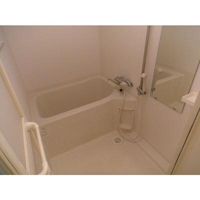 【浴室】Couleur court yamahana
