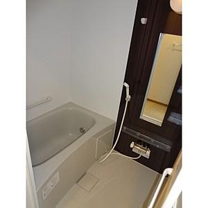 【浴室】メゾンTADO
