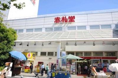 【周辺】門前仲町レジデンス弐番館
