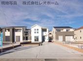 新築 高崎市箕郷町下芝HM1-2 の画像
