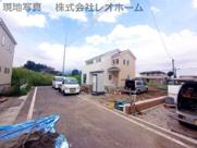 新築 吉岡町北下HN2-1 の画像