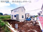 新築 吉岡町北下HN2-3 の画像