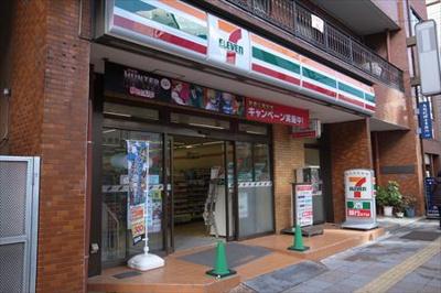 【周辺】メゾンSKM蔵前