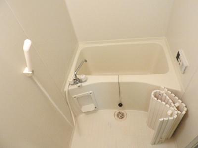 【浴室】VOGUE元住吉【ヴォーグ元住吉】