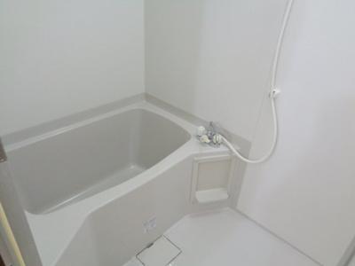 【浴室】パストラーレ紫原台