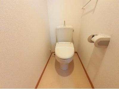 【トイレ】ル・ペール