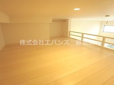 cube inohana(キューブイノハナ)
