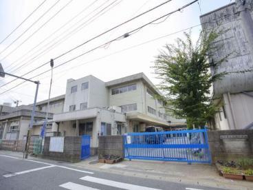 松戸市立馬橋小学校