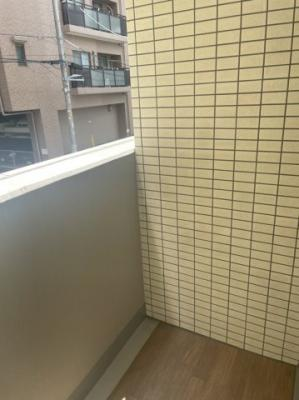 【居間・リビング】ティモーネプレミアム三ノ輪ステーション