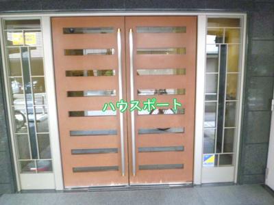 2002年6月建築