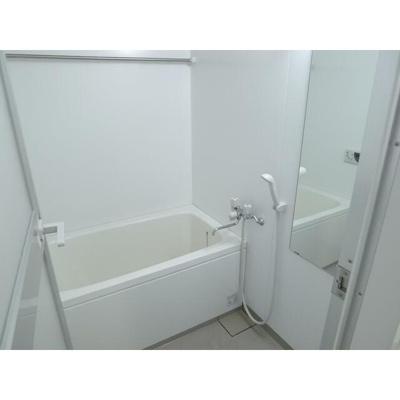 【浴室】エクセルコートイズミ(エクセルコートイズミ)