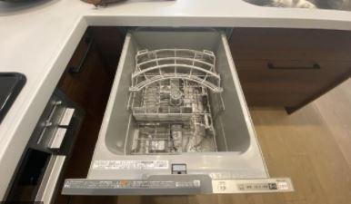【設備】大阪トヨタハイツ靱