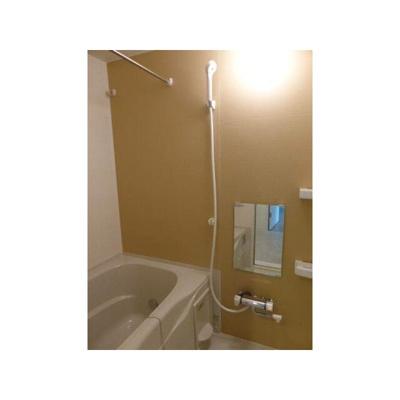 【浴室】レゴキューブ(レゴキューブ)